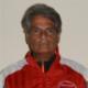 2008-Player Stan Williamson_80