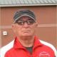 2009-Player Walt Bartels_80