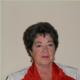 2010-Player Edna Triplett_80