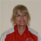2012-Player Ann Mazzola_80