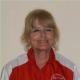 2012-Player Ann Mazzola_80