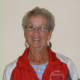 2012-Player Carol Adams_80