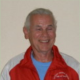 2012-Player Gary McLaughlin_80