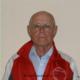 2012-Player Richard Burchardt_80