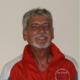 2013-Player Dennis Buelk_80