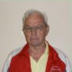 2013-Player Leo Gagnon_80
