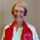 2018-Player Doris Hanke_80