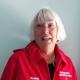 2020 Player Christine Giumarra (80)