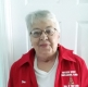 2020 Player Dee Metz (80)